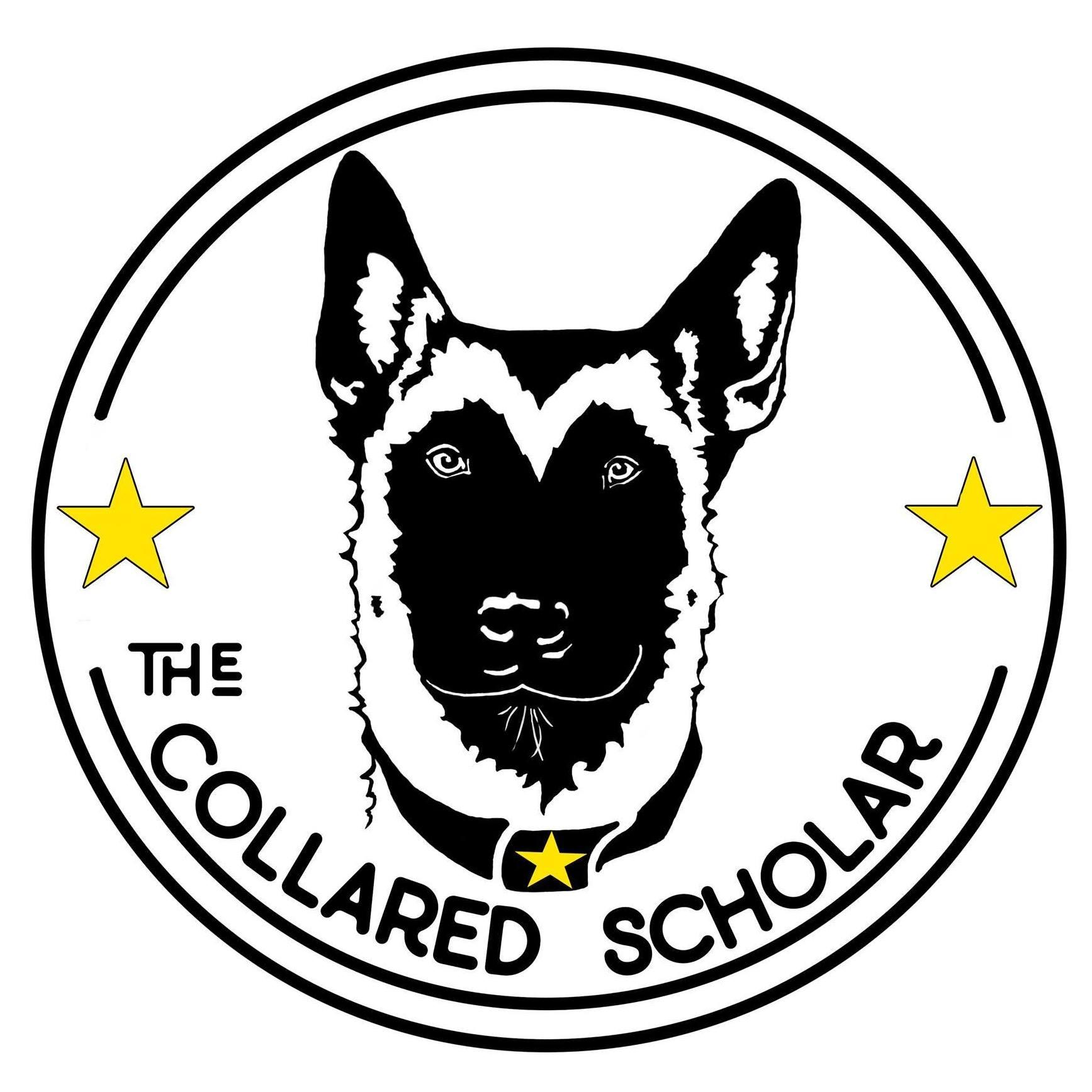 www.collared-scholar.com
